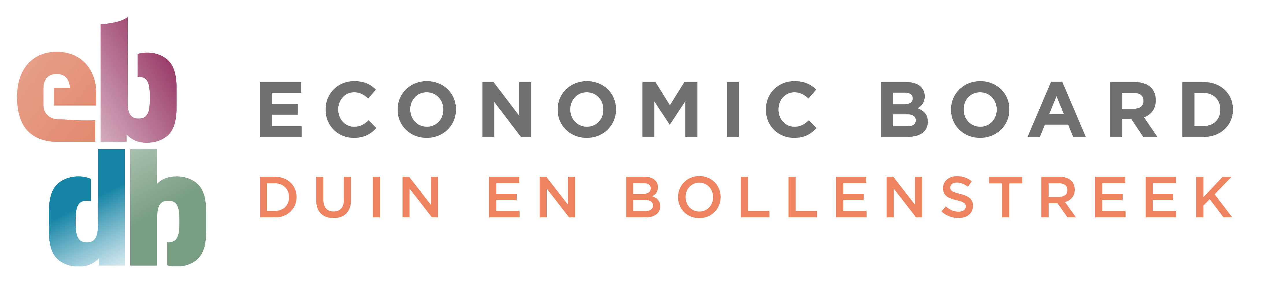 Economic Board Duin en Bollenstreek